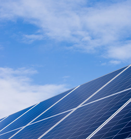 MGE Plans Dane County Solar and Battery Storage Project