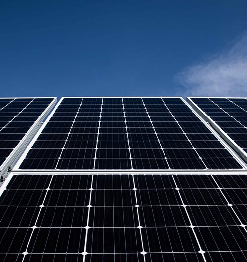 MGE Proposes Major Solar Project in Fitchburg